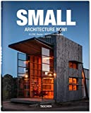 Small architecture now !-visual
