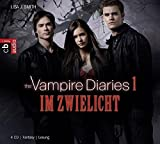 The Vampire Diaries - Band 1: Im Zwielicht