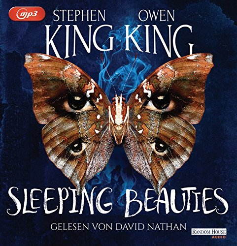 Stephen King & Owen King - Sleeping Beauties