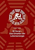 Qi Gong: Qi Gong: Das Erhalten der Lebensenergie