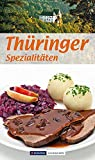 Spezialit�ten: Th�ringische Spezialit�ten