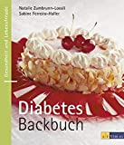 Diabetes: Diabetes Backbuch