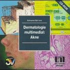 Akne: Dermatologie multimedial: Akne. CD- ROM.