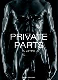 Homosexualit�t: Private Parts