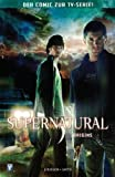 Supernatural, Bd. 2: Origins