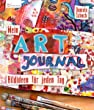 Mein Art Journal - Bildideen f�r jeden Tag
