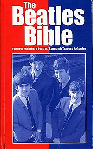 The Beatles - Beatles Bible, The