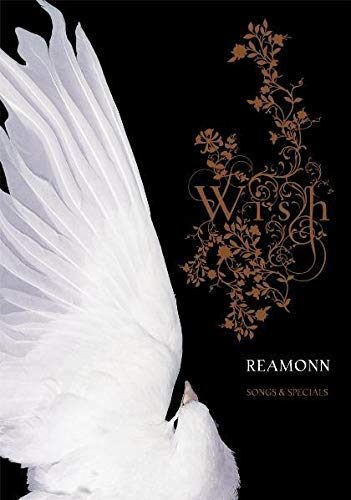 Reamonn - Reamonn - Wish: Songs and Specials