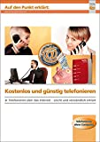 Telefonieren: Kostenlos und gnstig telefonieren