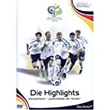 FIFA WM 2006 - Die Highlights