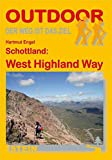 Schottland: Schottland: West Highland Way