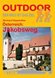 sterreich: sterreich: Jakobsweg