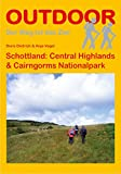 Schottland: Schottland: Central Highlands & Cairngorms National Park