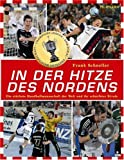 Handball: In der Hitze des Nordens - Die strkste Handballmannschaft der Welt und ihr schrfster Rivale