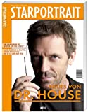 Alles ber Dr. House 02: Starportait