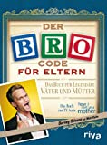 Der Bro Code fr Eltern