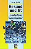 Gesund und fit durch Radfahren