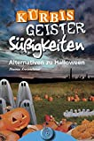 Halloween: K�rbis, Geister, S��igkeiten: Alternativen zu Halloween