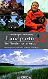 Sehenswrdigkeiten: Landpartie 2