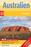 Nelles Guide Australien mit Tasmanien