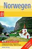 Norwegen: Nelles Guide Norwegen