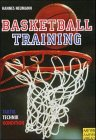 Basketball: Basketballtraining
