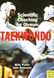 Taekwondo: Scientific Coaching for Olympic Taekwondo