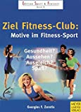 Ziel Fitness-Club