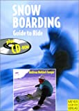 Snowboarding: Snowboarding, m. CD-ROM