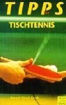 Tischtennis: Tips fr Tischtennis