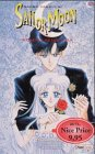 Sailor Moon, Bd.15