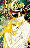 Sailor Moon, Bd.12