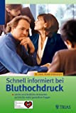 Bluthochdruck: Bluthochdruck