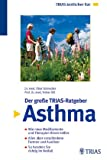 Asthma: Asthma