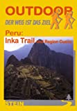 Peru: Inka Trail und Region Cusco. Outdo