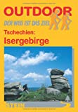 Tschechien: Outdoor. Tschechien: Isergebirge. Der Weg ist das Ziel