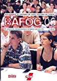 BAf&ouml;G 2005