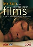 Filme: Lexikon des internationalen Films. Filmjahr 2007
