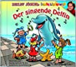 Der singende Delfin - Audio CD