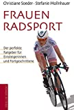 Frauenradsport