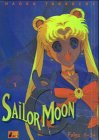 Sailor Moon, Anime Album, Bd. 4, TV-Staffel (Luxus)
