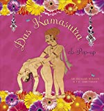 Kamasutra: Kamasutra als Pop-up