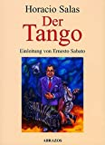 Tango: Der Tango
