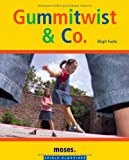 Seilspringen: Gummi-Twist & Co