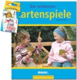 Kartenspiele: Die schnsten Kartenspiele (mit Kartenspiel-Set)