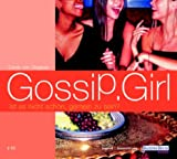 Gossip Girl 02. Ist es nicht schn, gemein zu sein?