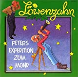 Löwenzahn: Peters Expedition zum Mond
