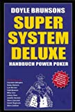 Poker: Super System Deluxe. Handbuch Power Poker