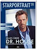 Alles ber Dr. House 01. SPACE VIEW Special.