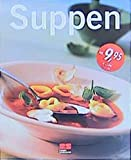 Suppen & Eintpfe: Suppen